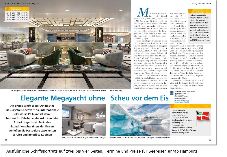 Gemütlich Jahrbuch Seitenlayout Vorlage Zeitgenössisch - Entry Level ...